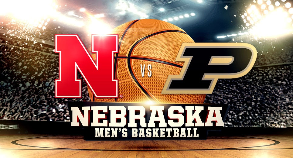 purdue football parking map with Nebraska Men Vs Purdue on Call In Phone 1 219 509 8111 Access Code 938815 also Indiana University Map Pdf page 4 besides Indiana University Football Schedule 2011 also Nebraska Men Vs Purdue together with DrsGroundsmaps.