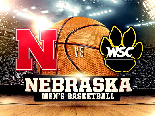 More Info for Nebraska Men vs. Wayne State College