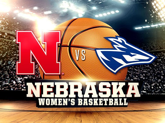 More Info for Nebraska Women vs. Nebraska-Kearney