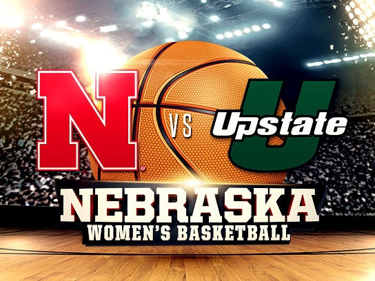 More Info for Nebraska Women vs. USC Upstate