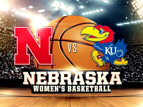 More Info for Nebraska Women vs. Kansas