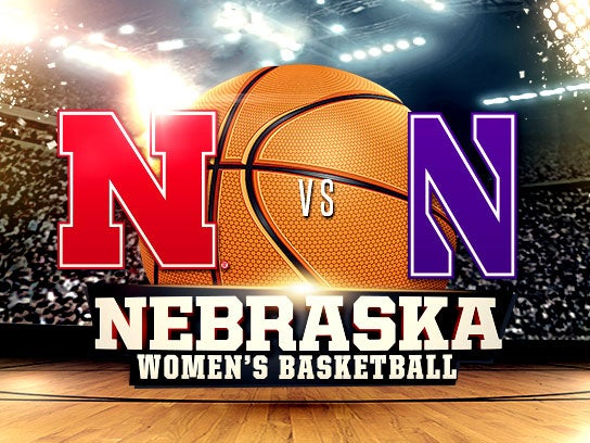 More Info for Nebraska Women vs. Northwestern