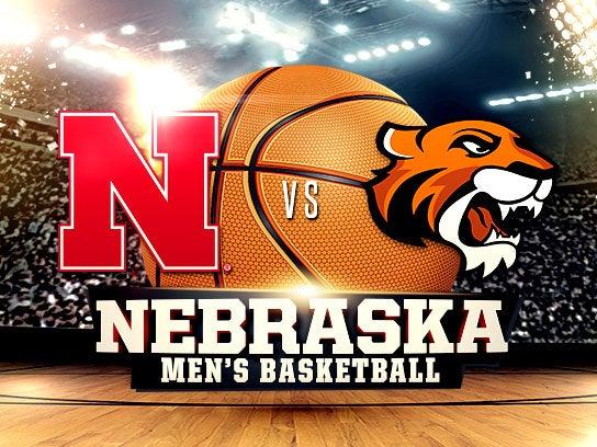 More Info for Nebraska Men vs. Doane University