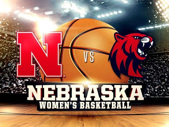 More Info for Nebraska Women vs. Rogers State