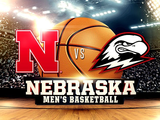 More Info for Nebraska Men vs. Southern Utah