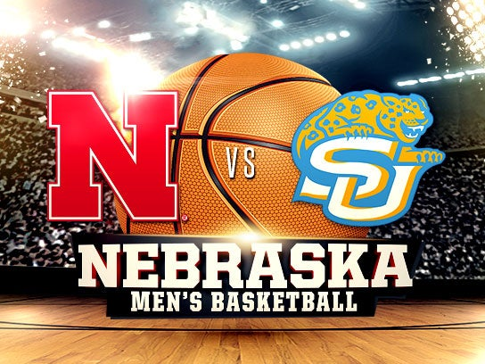 More Info for Nebraska Men vs. Southern