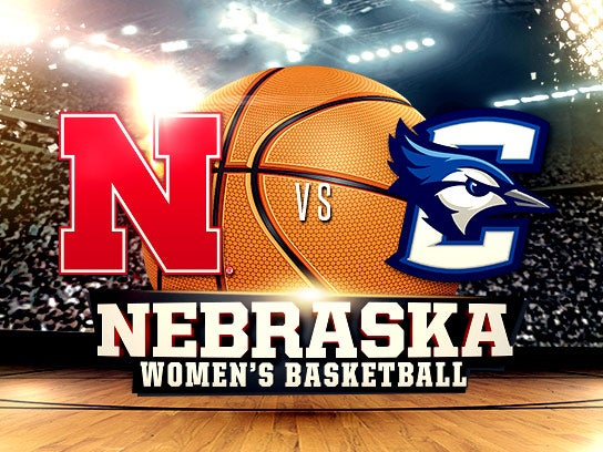 More Info for Nebraska Women vs. Creighton