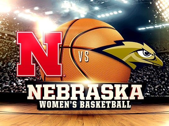 More Info for Nebraska Women vs. Oral Roberts