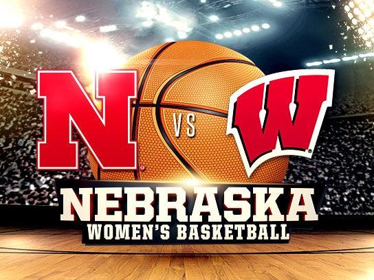 More Info for Nebraska Women vs. Wisconsin