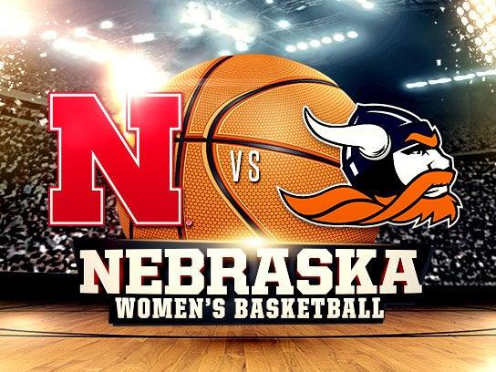 More Info for Nebraska Women vs. Midland University