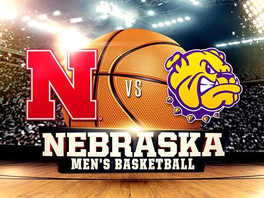 More Info for Nebraska Men vs. Western Illinois