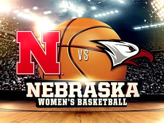 More Info for Nebraska Women vs. North Carolina Central
