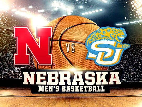 More Info for Nebraska Men vs. Southern
