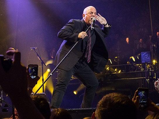 Billy Joel - Thumb.jpg