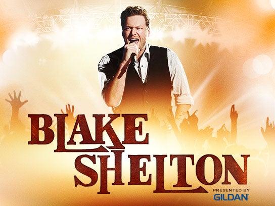 Blake Shelton - Thumb.jpg