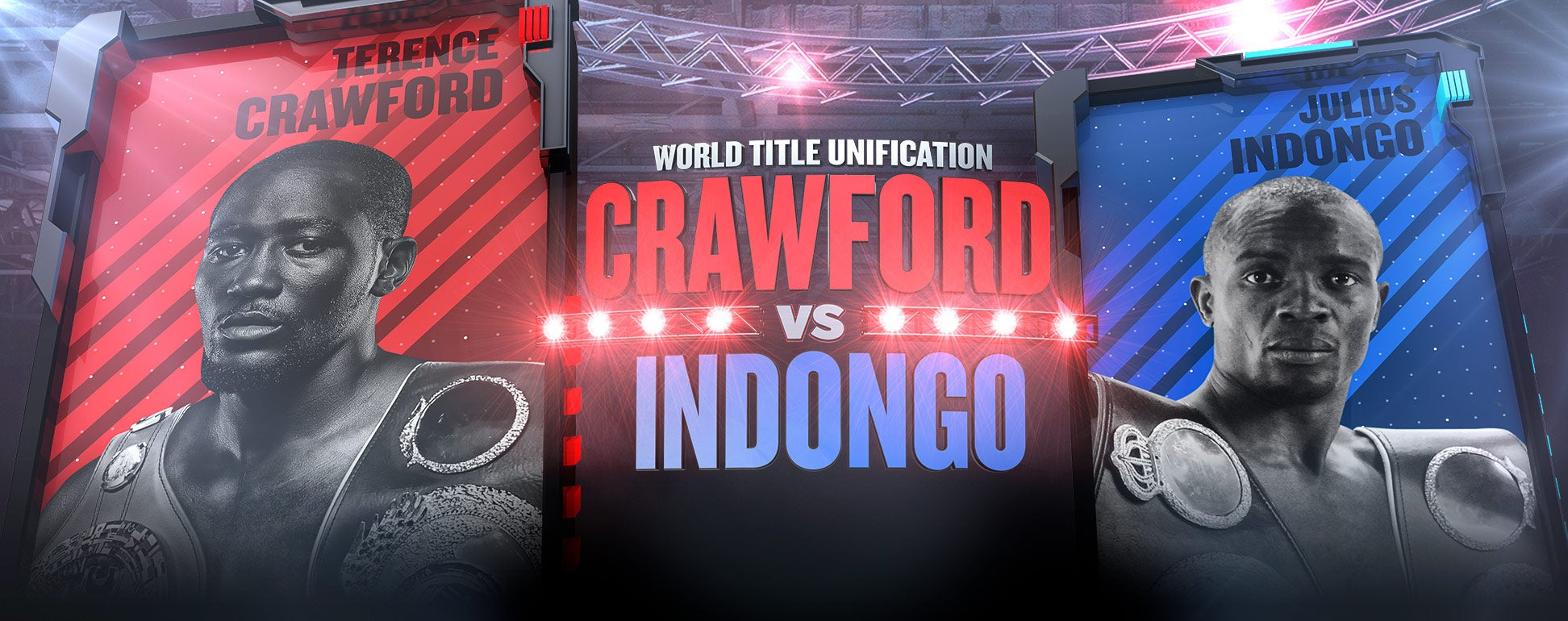 Image result for crawford vs indongo