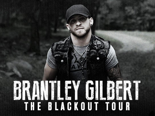 Brantley Gilbert - Thumb.jpg