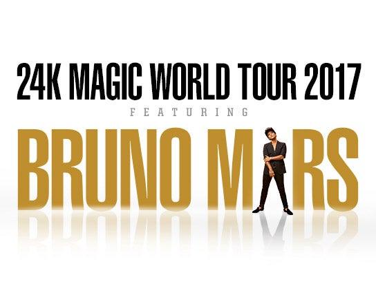 Bruno Mars - Thumb.jpg