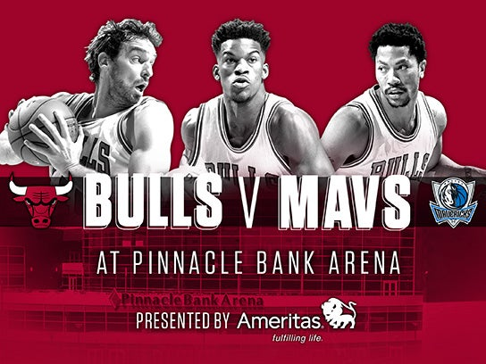 Bulls vs Mavericks - Thumb v2.jpg