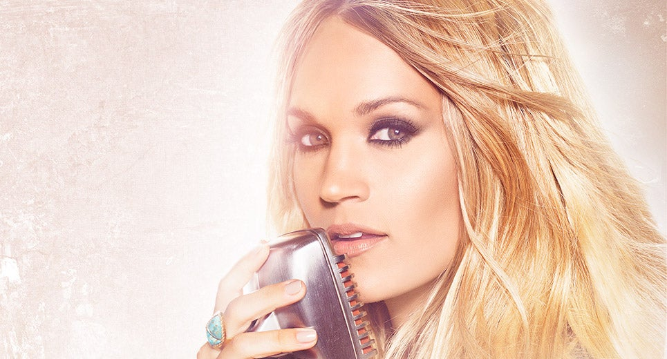 Image result for carrie underwood 2015