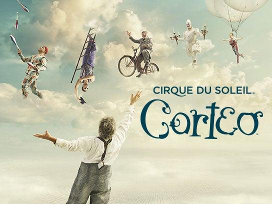 Cirque du Soleil Corteo - Thumb.jpg