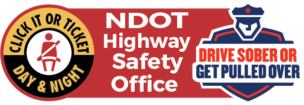 NDOT Highway Safety