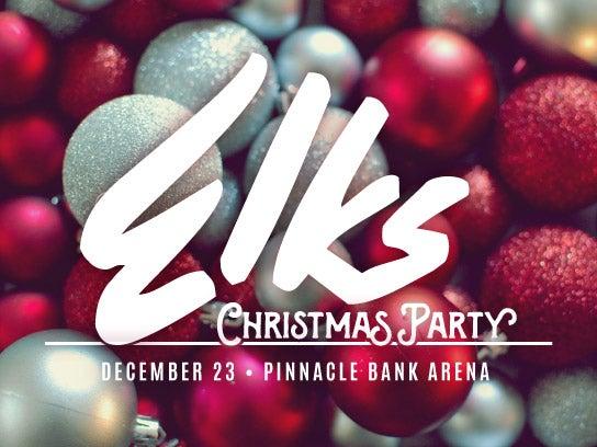 Elks Christmas Party 2015 - Thumb.jpg
