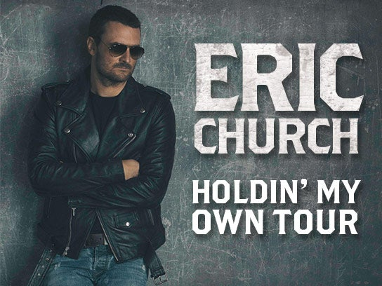 Eric Church 2017 - Thumb.jpg