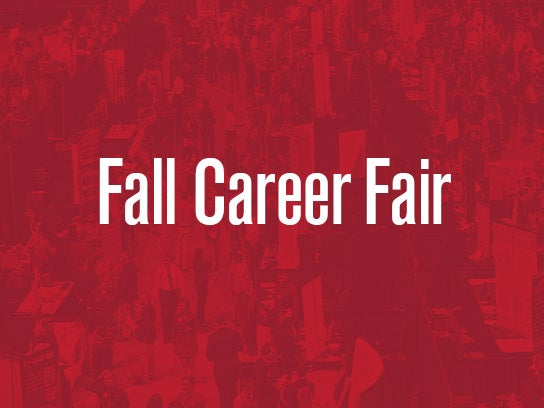 Fall Career Fair - Thumb.jpg