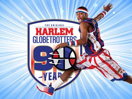 Globetrotters 2016 - Thumb.jpg