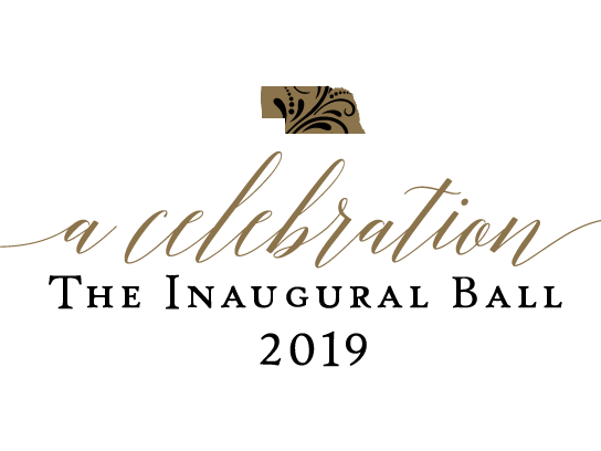More Info for The Inaugural Ball 2019