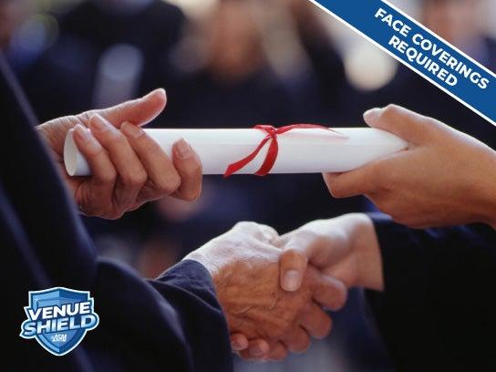 More Info for Lincoln Public Schools Graduation