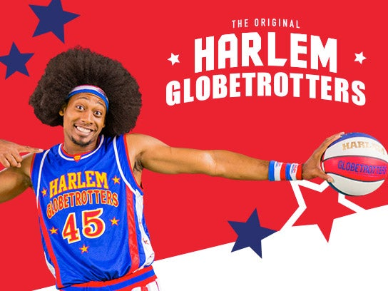 Harlem Globetrotters 2018 - Thumb.jpg