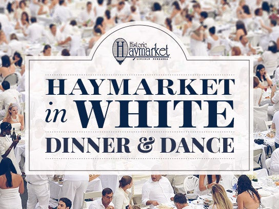Haymarket in White 2016 - Thumb.jpg