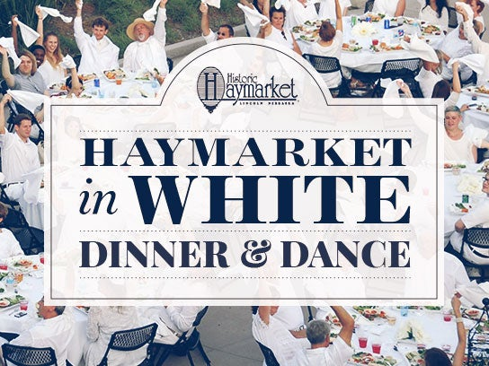 Haymarket in White 2017 - Thumb.jpg