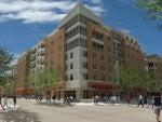 Hyatt Place Lincoln/Downtown-Haymarket