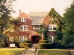 The Rogers House Bed & Breakfast Inn