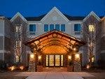 Staybridge Suites Lincoln