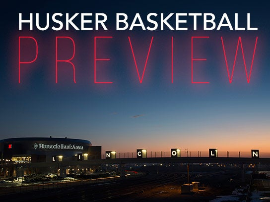 Husker Basketball Preview - Thumb.jpg