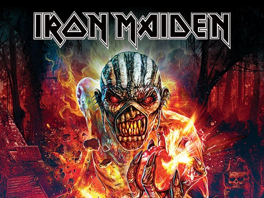 Iron Maiden - Thumb.jpg