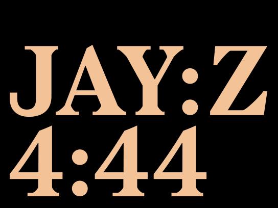 Jay-Z 2017 - Thumb.png
