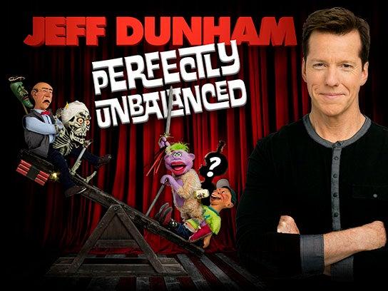 Jeff Dunham 2017 - Thumb.jpg