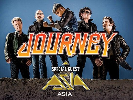 Journey - Thumb.jpg