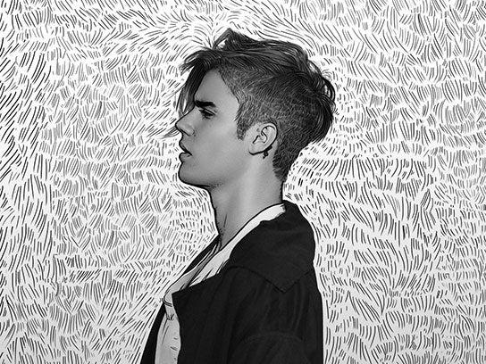 Justin Bieber - Thumb.jpg