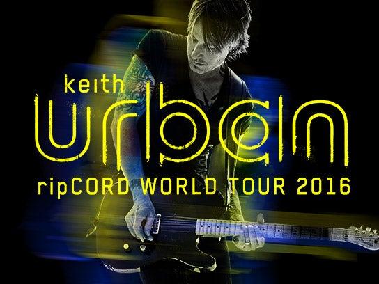 Keith Urban - Thumb.jpg