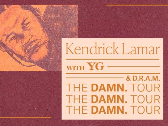 Kendrick Lamar - Thumb.jpg