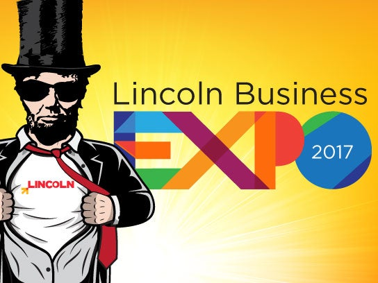 Lincoln Business Expo 2017 - Thumb.jpg