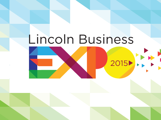 Lincoln Expo 2016 - Thumb.png
