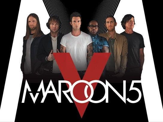 Maroon 5 - Thumb.jpg