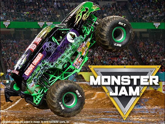 Monster Jam 2017 - Thumb.jpeg